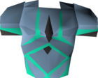 Graceful top (Piscarilius) detail.png