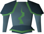 Guthix platebody detail.png