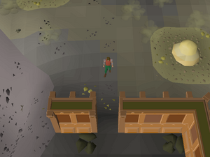 Hot cold clue - sulphur mine.png