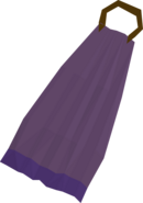 Purple cape detail.png