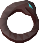 130px-Brimstone_ring_detail.png?e4cb9