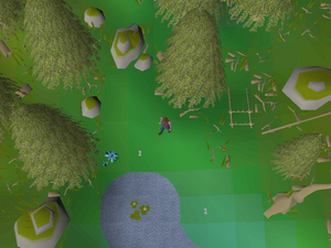 Treasure Trails/Full guide/Master - OSRS Wiki