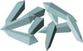 Crystal shard detail.png