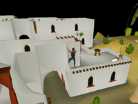 Pollnivneach Rooftop Course (6).png