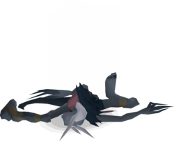 The Nightmare (idle).png