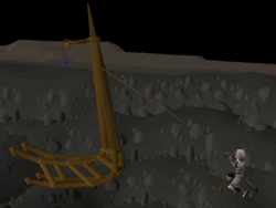 Dorgesh-Kaan Agility Course Grapple (1).png