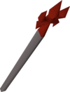 Dragon spear detail.png