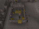 Emote clue - yawn rogues general store.png