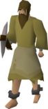 Male slave (robes).png