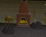 POH Portals, DHCB Recolour and Planned Changes (4).png