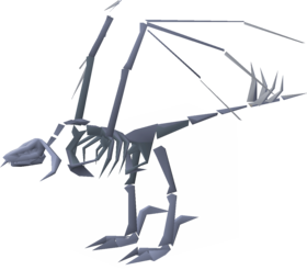 Skeletal Wyvern (4).png