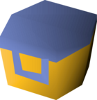 Villager hat (yellow) detail.png