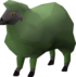 Green Sheep (dyed).png