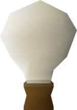 Light orb detail.png