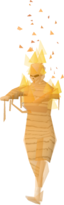 Mummy (Level 103, 4 alight) (historical).png