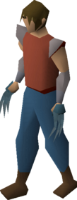 Rune claws equipped.png