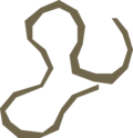Sinew detail.png