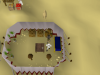 Cryptic clue - search boxes tents al kharid.png