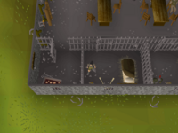 Cryptic clue - search bucket port sarim jail.png