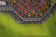 Cryptic clue - search crate yanille monastery.png