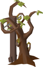 Grape vine stage 5.png