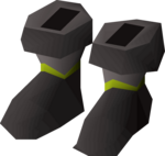 Twisted boots (t3) detail.png