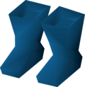 Wizard boots detail.png