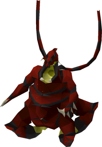 336px-Abyssal_Sire_%28phase_1%29.png?0db