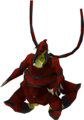 Abyssal Sire (phase 1).png