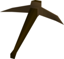 Bronze pickaxe detail.png