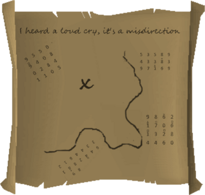 Crack the Clue II - Week 2 clue.png