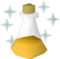 Divine battlemage potion(2) detail.png