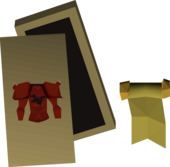 Dragon platebody ornament kit detail.png