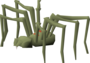 Jungle spider (Ape Atoll) (historical).png