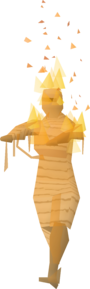 Mummy (Level 98) (historical).png