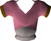 Pink goblin mail detail.png
