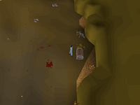 Cryptic clue - coins and gems fill the floor.png