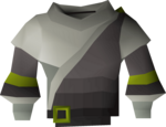 Twisted ancestral robe top detail.png