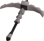 3rd age pickaxe detail.png