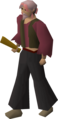 Axe handle equipped.png