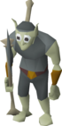 Cave goblin guard (level 24).png