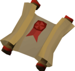 Clue scroll (master) detail.png