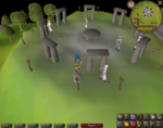 Emote clue - cheer druid circle.png