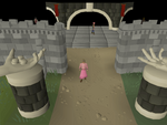 Emote clue - dance ge entrance.png