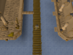 Emote clue - panic pier fishing trawler.png
