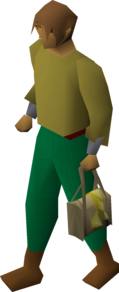 Gold satchel equipped.png
