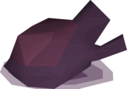 Imbued heart detail.png