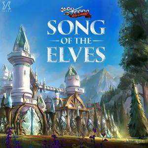 RuneScape- Song of the Elves.jpg