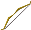 Signed oak bow detail.png