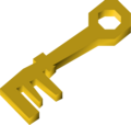 Worn key detail.png